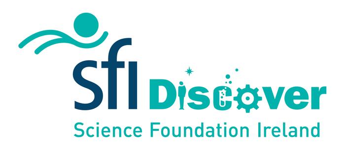 SFI Discover