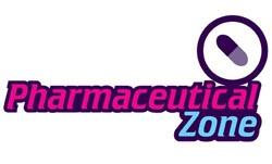 IAS Pharmaceutical Zone