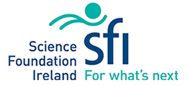 Science Foundation Ireland's Discover Programme
